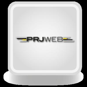 PRJ WEB
